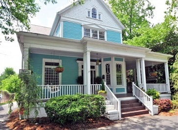 Savvy+ Co. Real Estate in North Carolina